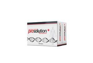 2 doosjes ProSolution Plus